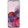Смартфон Samsung Galaxy S20 8/128Gb, красный, купить за 58 265руб.