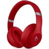 Beats Studio3, красные, купить за 27 985руб.