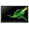 Монитор Acer PM161Qbu чёрный, купить за 17 690руб.