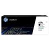 Картридж для принтера оригинальный HP 659A, черный, купить за 12 270руб.