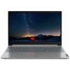Ноутбук Lenovo ThinkBook 15 , купить за 69 870руб.