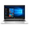 Ноутбук HP ProBook 450 G7 , купить за 63 510руб.