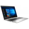 Ноутбук HP ProBook 450 G7 15.6