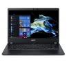 Ноутбук Acer TravelMate P6 TMP614-51-G2-75DR , купить за 158 850руб.