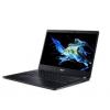 Ноутбук Acer TravelMate P6 TMP614-51-G2-788Z , купить за 106 526руб.