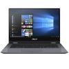 Ноутбук ASUS Flip TP412FA-EC441T , купить за 35 324руб.