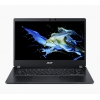 Ноутбук Acer TravelMate P6 , купить за 133 445руб.