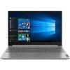 Ноутбук Lenovo ThinkBook 14 , купить за 32 951руб.