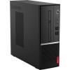 Фирменный компьютер Lenovo V530s-07ICR SFF (11BM001VRU) черный, купить за 38 208руб.