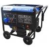 Электрогенератор ТСС GGW 5.0/200ED-R\ 5000 Вт, купить за 88 060руб.