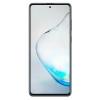 Смартфон Samsung Galaxy Note 10 Lite SM-N770 6/128Gb, черный, купить за 35 980руб.