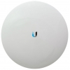 Роутер wi-fi UBIQUITI  NanoBeam 5AC Outdoor PoE Access Point 1UTP 1000Mbps, купить за 7360 руб.