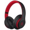 Beats Studio3 Wireless, Decade Collection, черно-красные, купить за 27 985руб.