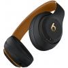 Beats Studio 3 Wireless (MXJA2EE/A), цвет полуночный черный, купить за 27 985руб.