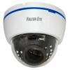 Видеокамера Falcon Eye FE-IPC-DPV2-30pa (цветная), купить за 6 175руб.