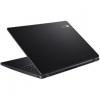 Ноутбук ACER TravelMate  P2 TMP214-52-581J , купить за 78 977руб.
