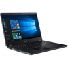 Ноутбук Acer TravelMate P2 TMP215-52-50UM , купить за 60 780руб.
