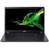 Ноутбук Acer Extensa 15 EX215-53G-34PM , купить за 42 800руб.