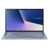 Ноутбук ASUS Zenbook 14 UX431FA-AM044 , купить за 75 270руб.