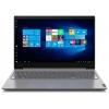 Ноутбук Lenovo V15 15,6 , купить за 56 530руб.