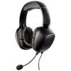 Гарнитура для пк Creative Sound Blaster Tactic 3D Sigma (70GH014000002), купить за 3 450руб.