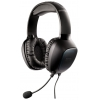 Creative Sound Blaster Tactic 3D Sigma (70GH014000002), купить за 3 600руб.