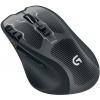 ����� Logitech G700s cordless Laser USB Black, ������ �� 7330���.