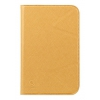 "Чехол GGMM для Samsung Galaxy Tab II 7"" Origami-S желтый, купить за 150руб."