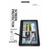 "Защитная пленка для планшета Vipo для Galaxy Tab2 10"" матовая, купить за 185руб."