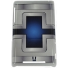 ����� ��� ��������� ������ E-cell BLUE CROSS DESIGN BACK CASE