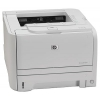 Лазерный ч/б принтер HP LaserJet P2035 White, купить за 13 390руб.