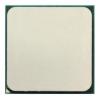 AMD A8-6500 Richland (FM2, L2 4096Kb), купить за 4 650руб.