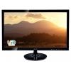 Монитор ASUS VS208DR Black , купить за 6640руб.