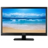 Телевизор SUPRA STV-LC19500WL Black, купить за 6 870руб.