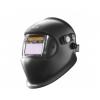 Маску сварщика Optrel  Ready 4/9-13 DIN черная, купить за 15 290руб.