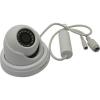 Ip-камеру видеонаблюдения D-Link DCS-4802E/UPA/B1A уличная, купить за 11 445руб.