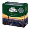 Чай Ahmad Tea, Classic Black Tea, черный, с ароматом бергамота 40 пакетиков без ярлычков, купить за 75руб.