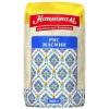 Рис Националь Жасмин длиннозерный 900 г, купить за 165руб.