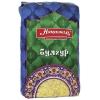 Бакалейный товар Булгур Националь, 450  г, купить за 70руб.