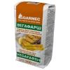 Бакалейный товар Гарнец приготовления вегетарианские котлет Вегафарш 500 гр, купить за 170руб.