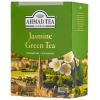 Ahmad Tea, Jasmine Green Tea 200г, купить за 345 руб.