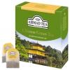 Ahmad Tea Chinese Green Tea, пакетики  с ярлычками 100х1,8г, купить за 215руб.