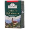 Ahmad Tea Ceylon Tea F.B.O.P.F. 100 гр, купить за 165руб.
