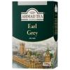 Ahmad Tea, Earl Grey, 100 г, среднелистовой, купить за 165руб.