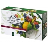 Ahmad Tea Эксклюзивный набор Healthy&Tasty, в пакетиках, купить за 335руб.
