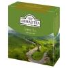 Ahmad Tea пакетики в конвертах из фольги 100x2, купить за 350руб.