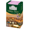 Ahmad Tea, Summer Thyme, с чабрецом листовой, 100 гр, купить за 165руб.