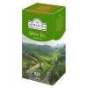 Ahmad Tea, Green Tea пакетики с ярлычками 25х2 г, купить за 95руб.