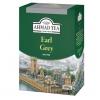 Ahmad tea, Earl grey (картонная коробка) 200г, купить за 315руб.