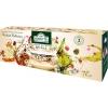 Ahmad Tea, Weekend Collection, листовой чай в пирамидках, 3x20x1.8г, купить за 290руб.